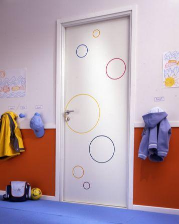 Portes Intrieur Gouy Sous Bellonne Maison Cabre